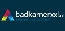 BadkamerXXL.nl logo