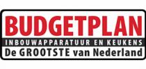 Budgetplan.nl logo