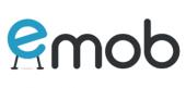 Logo Emob.nl