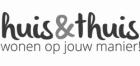 Vergelijk producten van Huisenthuis.nl