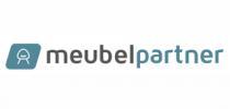 Meubelpartner logo