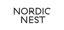 Nordic Nest logo