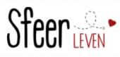 Logo SfeerLeven.nl