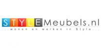 Stylemeubels.nl logo