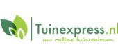 Logo Tuinexpress.nl