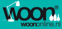 WoonOnline.nl logo